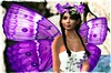FF 2018 - John Dee's Emporium - Wolfsbane Elemental Spirit incl Wings 02 (mondi.beaumont) Tags: john dees emporium johndee dress dresses cloth clothing female woman women girl elemental spirit fae fairy pixie wings slsecondlifefantasyfairfaire2018relayforliferflsupportcancerfightcancermedievalelfelvenpixieavataravatarsfaefaesdrowcreaturesmerfolkmermanmermaidfairelandffdesigners enthusiastsperformerscreatorsavatarsfashionclothesclothingfurnituresgardenjewelrysimssponsors