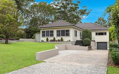 6 Phillips Crescent, Mangerton NSW