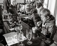 Enjoying (Poul_Werner) Tags: danmark denmark skagen dock easter harbour havn port påske northdenmarkregion dk