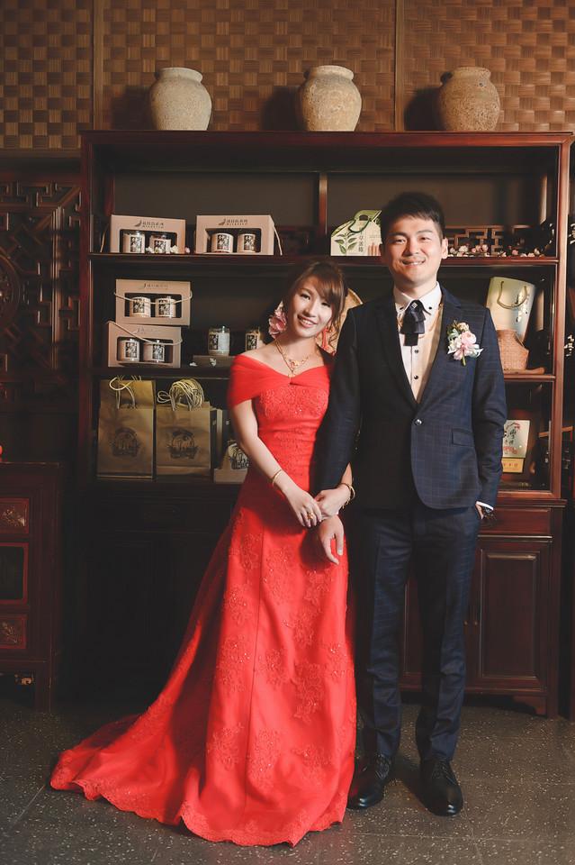 台南婚攝-台南聖教會東東宴會廳華平館-028