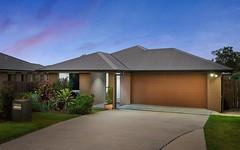 55 Regents Drive, Redbank Plains QLD