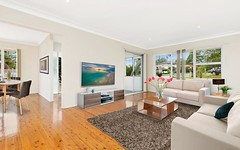 27 Cousins Road, Beacon Hill NSW