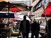 Man in the shadow (Giovamilo_90) Tags: street streetph streetphotography streetphoto streetview streetphotographer s sicily sicilia people persone market catania