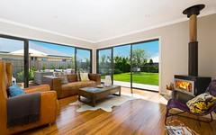 21 Bold Street, Mittagong NSW