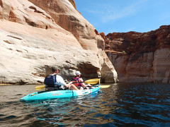 hidden-canyon-kayak-lake-powell-page-arizona-southwest-9817