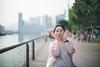 L o n g   T i m e   N o   S e e ! (j y .) Tags: leica m10 digital sunny dreamscape bokeh noctilux 50mm f095 asph hongkong