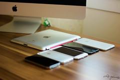 IMG_3347 (sinanaydin.net) Tags: ipad iphone iphone4 iphone5s iphone6s iphone7 iphone8plus ipad3 imac imac27 imac2017