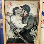 'USSR under construction' thumbnail