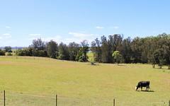 1-4 Cotton Street, Tinonee NSW