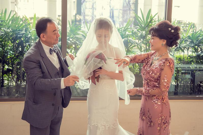 """""""美福婚宴,美福飯店,美福婚攝,美福大飯店,婚攝,婚禮紀錄"""""""