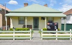 49 Academy Street, Lithgow NSW
