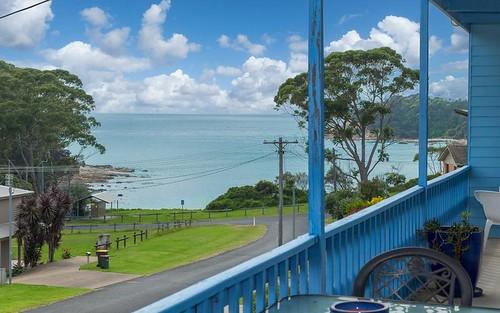 12 Merinda St, Malua Bay NSW 2536