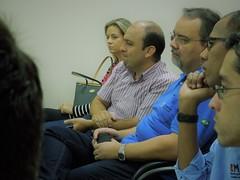palestra-software-16-250418 (ATEPI) Tags: atepi associação evento pales advocacia licenciamento software tic tecnologia tech comunicação