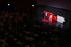 TEDx_2018-107 (LBS Photography Club) Tags: lbs tedx