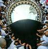<3 (QforQuran Official) Tags: quranrecitation quranreading readquran holyquran ayatoftheday hadithoftheday hadeesoftheday sunnahoftheday ayaah ayat hadith sunnah muslim muslims islam muslimsoftheworld kaaba holykaaba moslem madina muslimah qforquran commands ummah