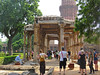 Qutab Minar (ArditiSSC) Tags: delhi india qutab minar