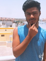 ronny dsouza (Ronny Dsouza) Tags: ronny dsouza pic photo image nature natural hair cut today beautiful girl boys desi man actor public figure cool hot bollywood movie beauty old memes
