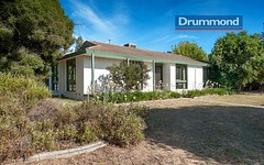 72 Buller Cresent, Thurgoona NSW
