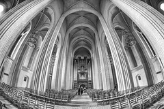 Store Bededag (tagois) Tags: bispebjerg grundtvigskirke grundtvigschurch nordvest copenhagen københavn danmark denmark organ orgel