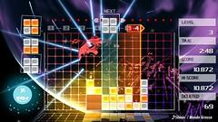 Lumines-Remastered-020518-001