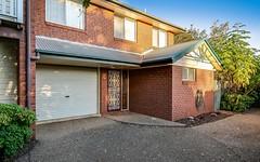 5/8 Bruce Street, East Toowoomba QLD