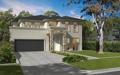 78 Billyard Avenue, Wahroonga NSW