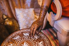 mehndi. (rafael-castillo) Tags: nikon d800 28mm wedding indian party preparation bride family ceremony marriage sari henna mehndi tattoo bridal prep art photography potd photooftheday rafaelcastillophoto bayareaphotographer eastbayphotographer norcalphotographer