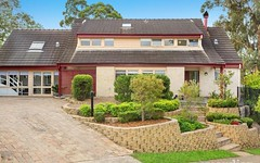177 Shepherds Drive, Cherrybrook NSW
