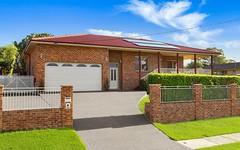 44 Kallaroo Road, Bensville NSW