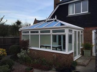 glass-roof-1