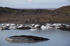 20170819-091235LC (Luc Coekaerts from Tessenderlo) Tags: iceland isl öræfum skaftafell austurland svínafellsjökull varkensberggletsjer glacier gletsjer lake meer glacierlake gletsjermeer icefloe ijsschots landscape splitdef19080240svinafellsjokull public nobody waterscape seascape cc0 creativecommons 20170819091235lc coeluc vak201708iceland