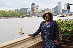 DSC_9029 (photographer695) Tags: auspicious launch wintrade 2018 hol london welcomes top women entrepreneurs from across globe with opening high tea terraces river thames historical house lords