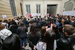 15052018AG des salariés de la Caixa10 (www.force-ouvriere.fr) Tags: caixa banques assembléegénérale fec salaires ©fblanc