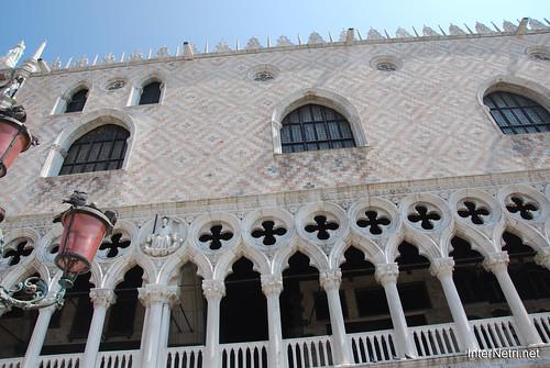 Венеція Палац дожів InterNetri Venezia 1188