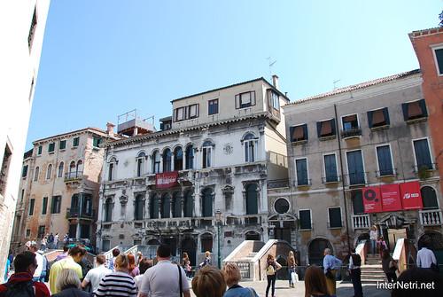 Венеція Площі InterNetri Venezia 1248