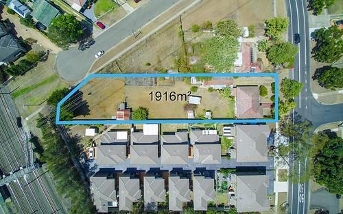 19 Carter Street, Seven Hills NSW