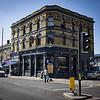 (London Less Travelled) Tags: uk unitedkingdom britain london bethnalgreen towerhamlets pub people street urban suburban