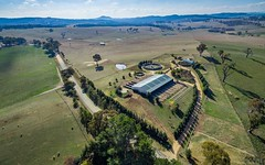 1304 Beaconsfield Road, Oberon NSW