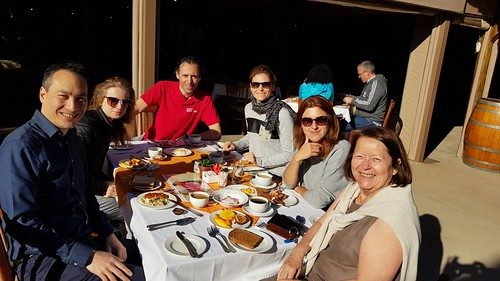 Teambuilding South Africa (5)