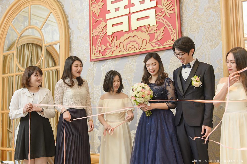 婚攝 推薦婚攝 台北西華飯店  台北婚攝 婚禮紀錄 JSTUDIO_0082