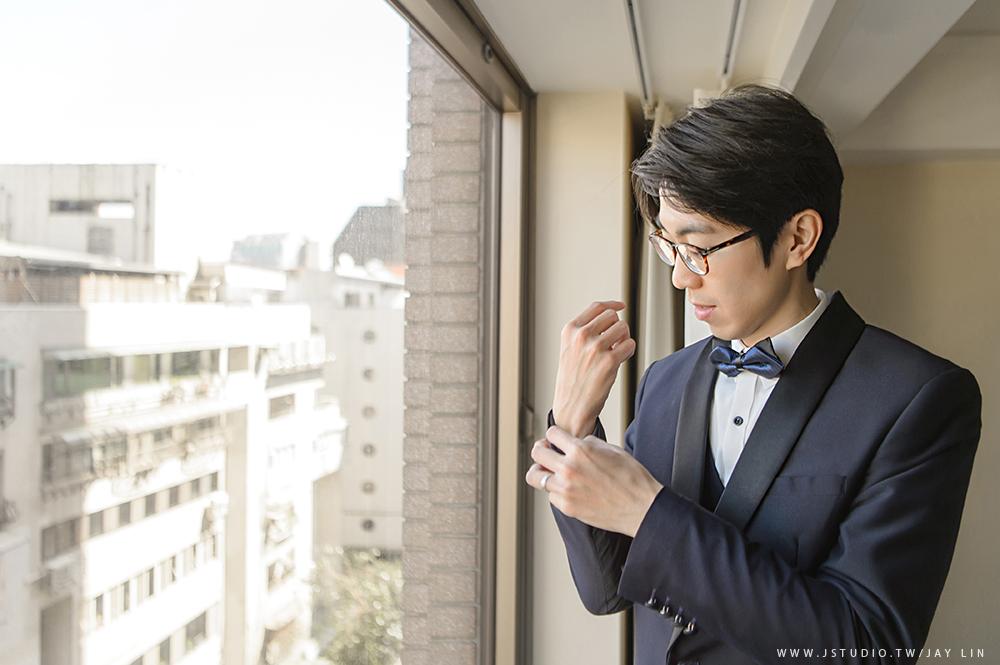 婚攝 推薦婚攝 台北西華飯店  台北婚攝 婚禮紀錄 JSTUDIO_0010
