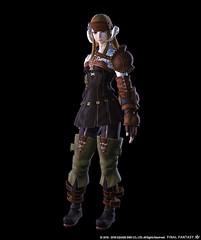 Final-Fantasy-XIV-180518-007