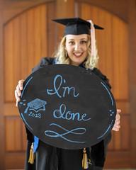 DSC09966Kat_Grad (GusTheArtist) Tags: kat chilidonia gradphotos graduation ssu friend aoii sonomastate sonoma 50mmf18 sony sonya7ii