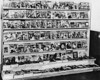 1941 pulp magazines and comic books (Michael Vance1) Tags: comics comicbooks cartoonist art adventure anthology aliens weird western war sf sciencefiction satire suspense silverage humor horror hero funnyanimals fantasy funny