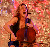 IMG_3632A (Mondo Circus Imaging) Tags: music musician cello cellist performance performer performing performanceart