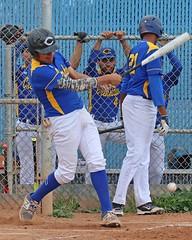 M215697A (RobHelfman) Tags: crenshaw sports baseball highschool losangeles pola portoflosangeles