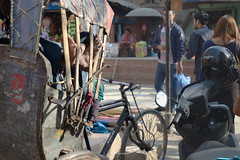 aDSC_8445 (cheunglokmann) Tags: nepal traveling travel people nikon sony
