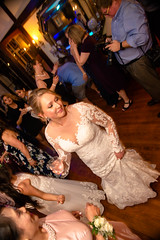 Aguilar Wedding-35 (AndrewBlunck) Tags: friends family gather celebrate andre cathys wedding gramercy mansion may 4 2018