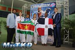 Open Aruba 2018 (45 of 77)