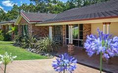 21 Golden Wattle Drive, Ulladulla NSW